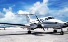 Beechcraft_King_Air2