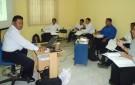 gambar-utk-customer-training1